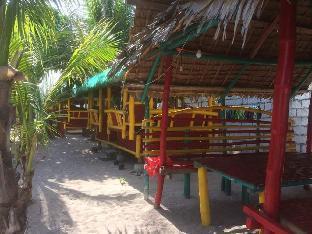 picture 4 of Casa Estrella Beach Resort #1