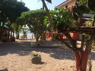 picture 5 of Casa Estrella Beach Resort #1
