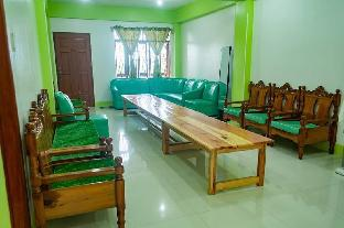 picture 1 of Fully Furnished Transient Baguio City