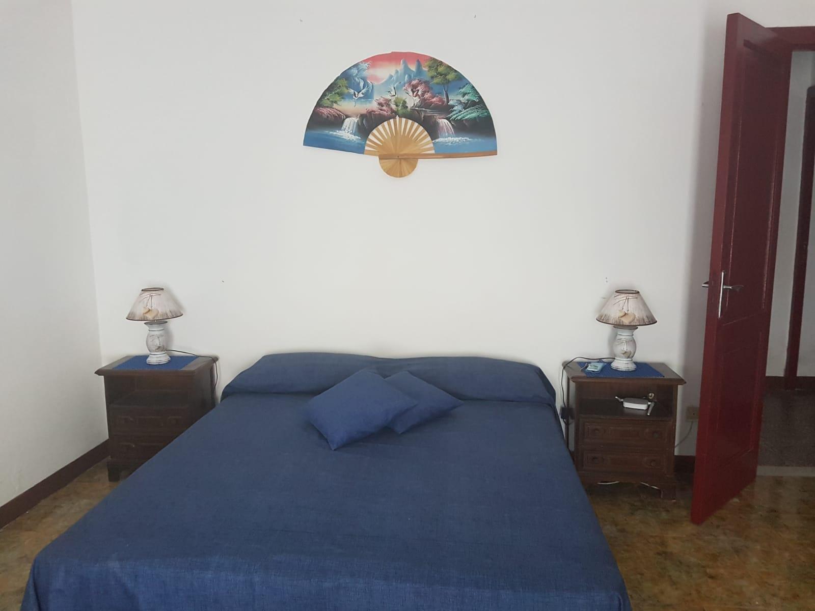Villa Amore Standard