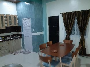 picture 3 of Zya Guest Homes Unit4 Deluxe@Camp 7