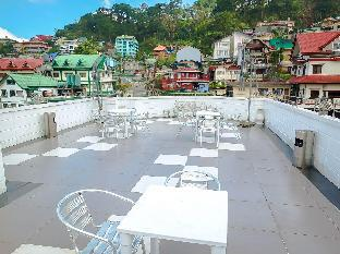 picture 4 of Baguio City Jade Condo 2-Bedroom Unit