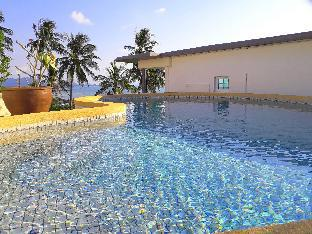 Villa BANG POR 2 bedrooms, pool, amazing seaview วิลลา 2 ห้องนอน 2 ห้องน้ำส่วนตัว ขนาด 80 ตร.ม. – หน้าทอน