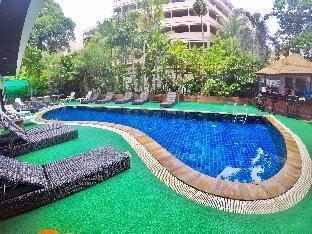 Open 3 bedroom apartment center of Patong Beach #d อพาร์ตเมนต์ 3 ห้องนอน 4 ห้องน้ำส่วนตัว ขนาด 100 ตร.ม. – ป่าตอง