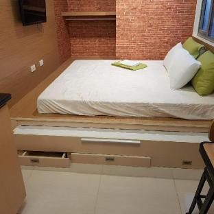 picture 4 of Grass Residences staycation cozy/comfort  sm north