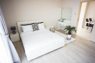 New! 2 bedrooms condo 1 Min to One  Nimman อพาร์ตเมนต์ 2 ห้องนอน 2 ห้องน้ำส่วนตัว ขนาด 70 ตร.ม. – นิมมานเหมินทร์