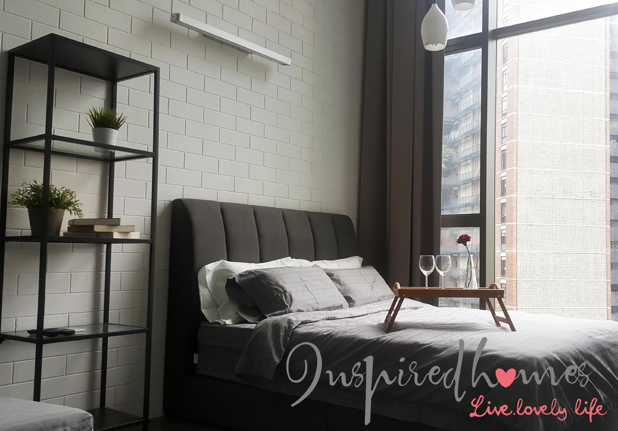 Inspired Homes @ Empire Duplex 1