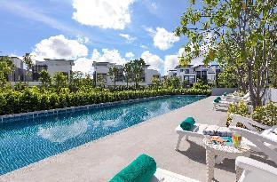 3 BDR Laguna Park Phuket Holiday Home, Nr. 17 บ้านเดี่ยว 3 ห้องนอน 4 ห้องน้ำส่วนตัว ขนาด 170 ตร.ม. – บางเทา