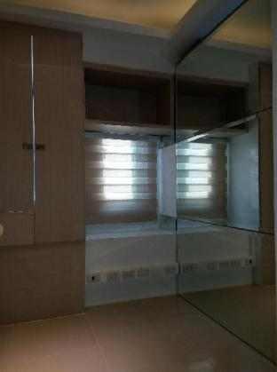 picture 3 of Affordable Luxurious Interiored Unit