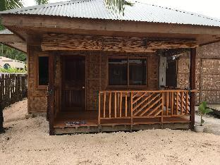 picture 2 of Siargao Petter's Homestay