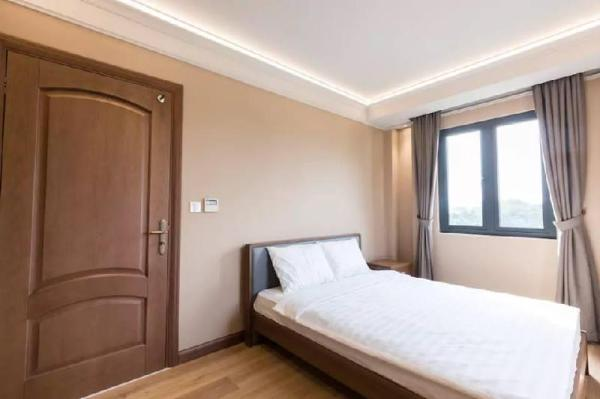 Wonderful 2BR Apartment in Central City Ho Chi Minh City