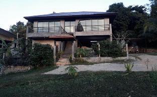 Baan Thale-Lower อพาร์ตเมนต์ 1 ห้องนอน 1 ห้องน้ำส่วนตัว ขนาด 57 ตร.ม. – หาดคลองม่วง