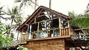 picture 1 of Tarzan's Tree House