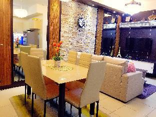 picture 5 of M's Condo at Arista Place