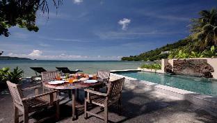 Villa Andaman Sea วิลลา 3 ห้องนอน 3 ห้องน้ำส่วนตัว ขนาด 550 ตร.ม. – ป่าตอง