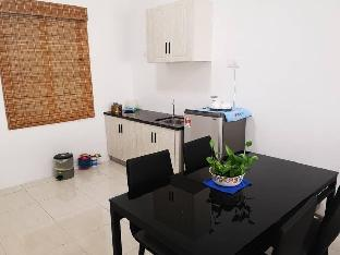 Фото отеля Cozy 3 bedrooms Apartment Langkawi