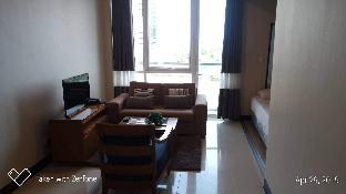 picture 4 of 81 Monthly Residence  Simple stay (Promo)