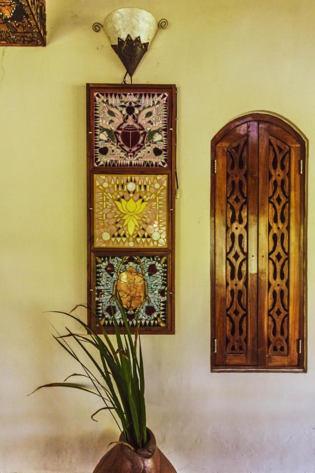 Shankari Studio #22