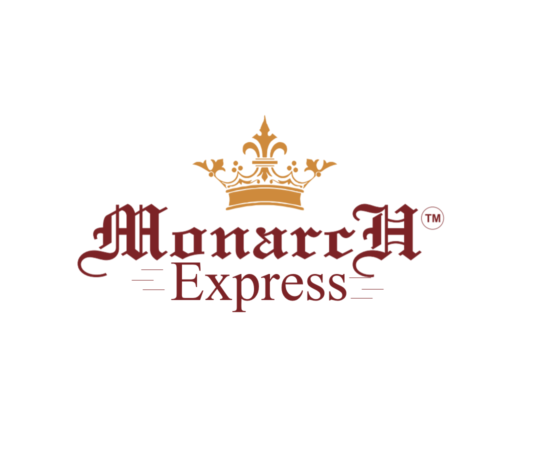 Monarch Express Panvel