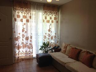 picture 1 of 2BR Condo w/ 20Mbps unli Internet & free parking