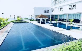 picture 2 of Dreamlike ARTERRA Condo Hotel Cebu Oceanside AMAZI