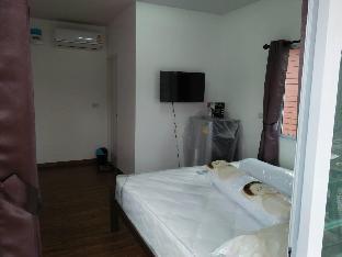 [ワンナムケオ]一軒家(28m2)| 1ベッドルーム/1バスルーム Ban Natthaphumin