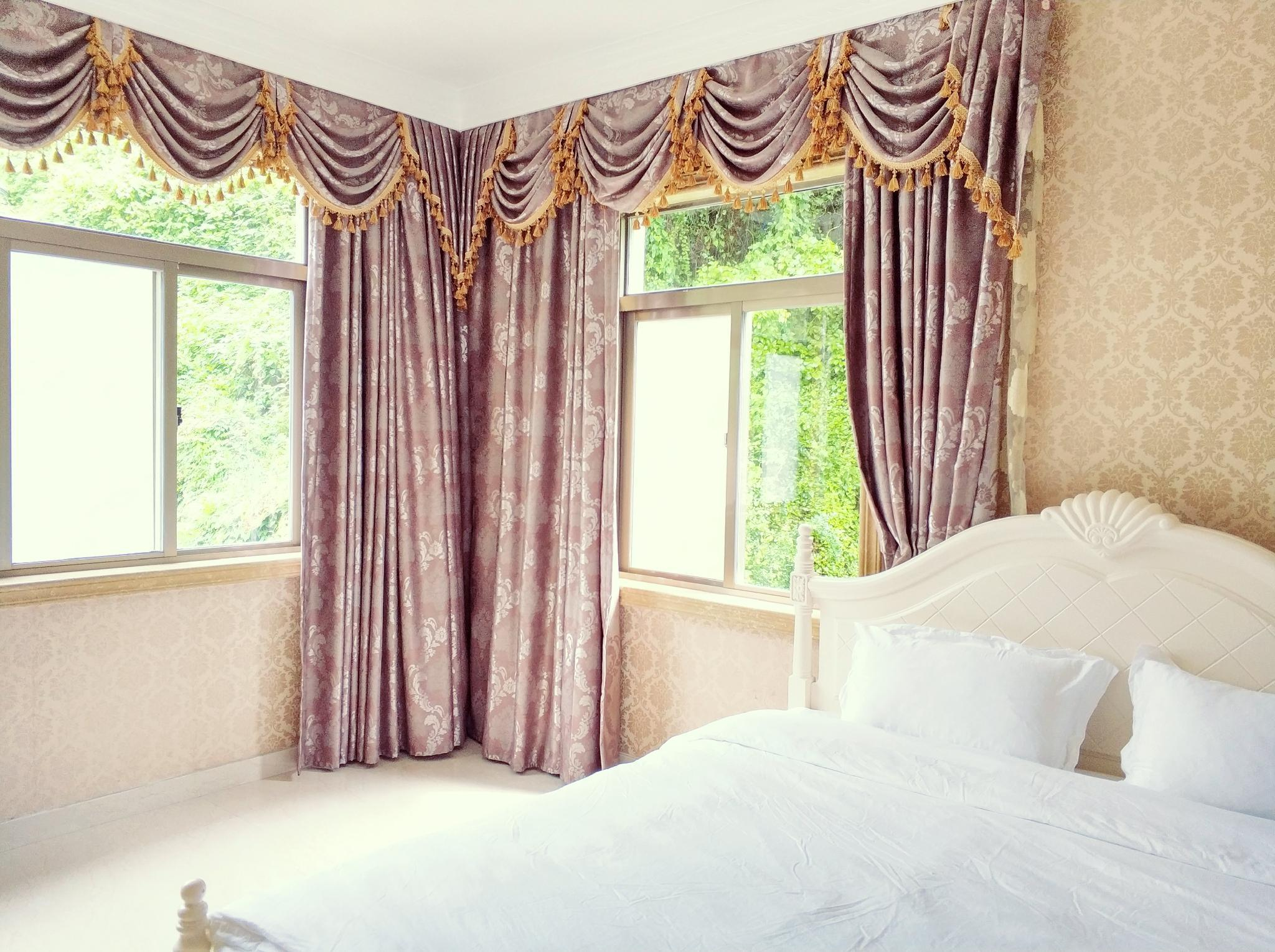 Wenzhou Dongtou  Love's Hut  Mountain View Room   Near The Sea   Near Attractions