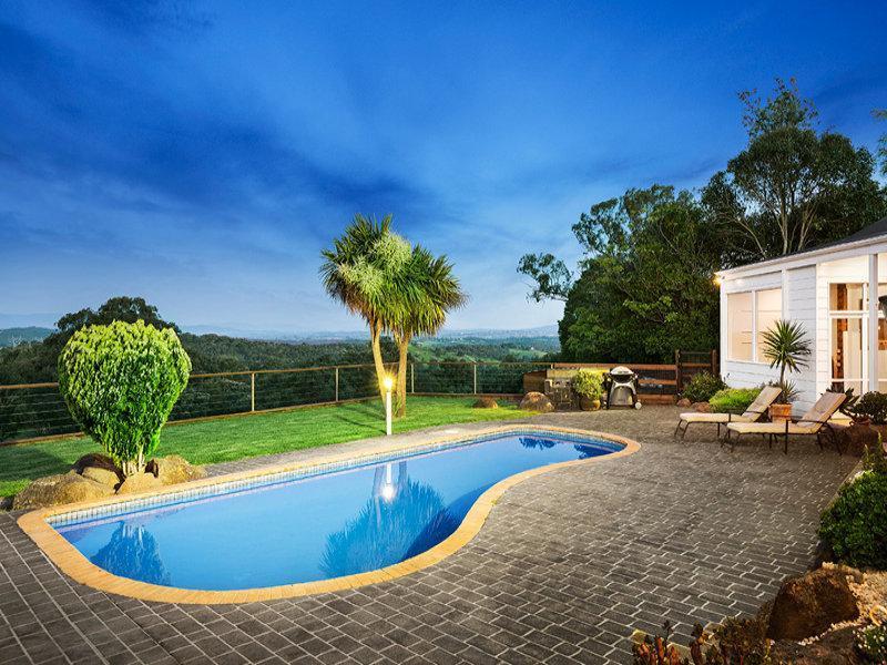 Yarra View Manor