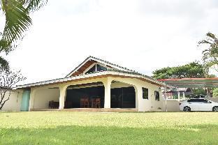 HomeGardenHuaHin บ้านเดี่ยว 2 ห้องนอน 2 ห้องน้ำส่วนตัว ขนาด 91 ตร.ม. – กลางเมืองหัวหิน