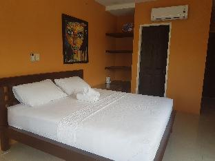 picture 4 of New Room for 2! 5 min to Alona Beach and Nightlife