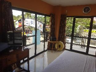 picture 1 of New Room for 2! 5 min to Alona Beach and Nightlife