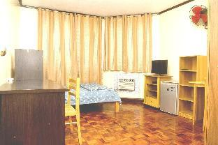 picture 4 of Manilahouse Room 5 (Room Type B)