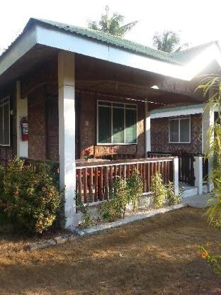 picture 1 of Hideaway Resort  Malapascua