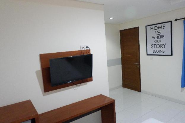 Srikrisna Room