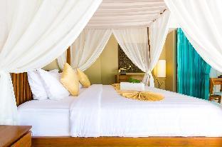 [タリンガム]ヴィラ(1660m2)| 5ベッドルーム/5バスルーム Baan Tao Talay Superb Tropical Villa,Private Beach
