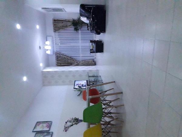 AN PHU Apartment 2br District 6 Ho Chi Minh City