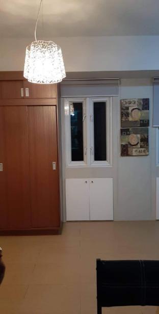 picture 4 of Modern Studio Unit- Near NAIA T3