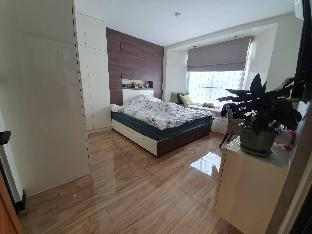 Downtown Luxury Condominium - Silom อพาร์ตเมนต์ 2 ห้องนอน 2 ห้องน้ำส่วนตัว ขนาด 69 ตร.ม. – สีลม
