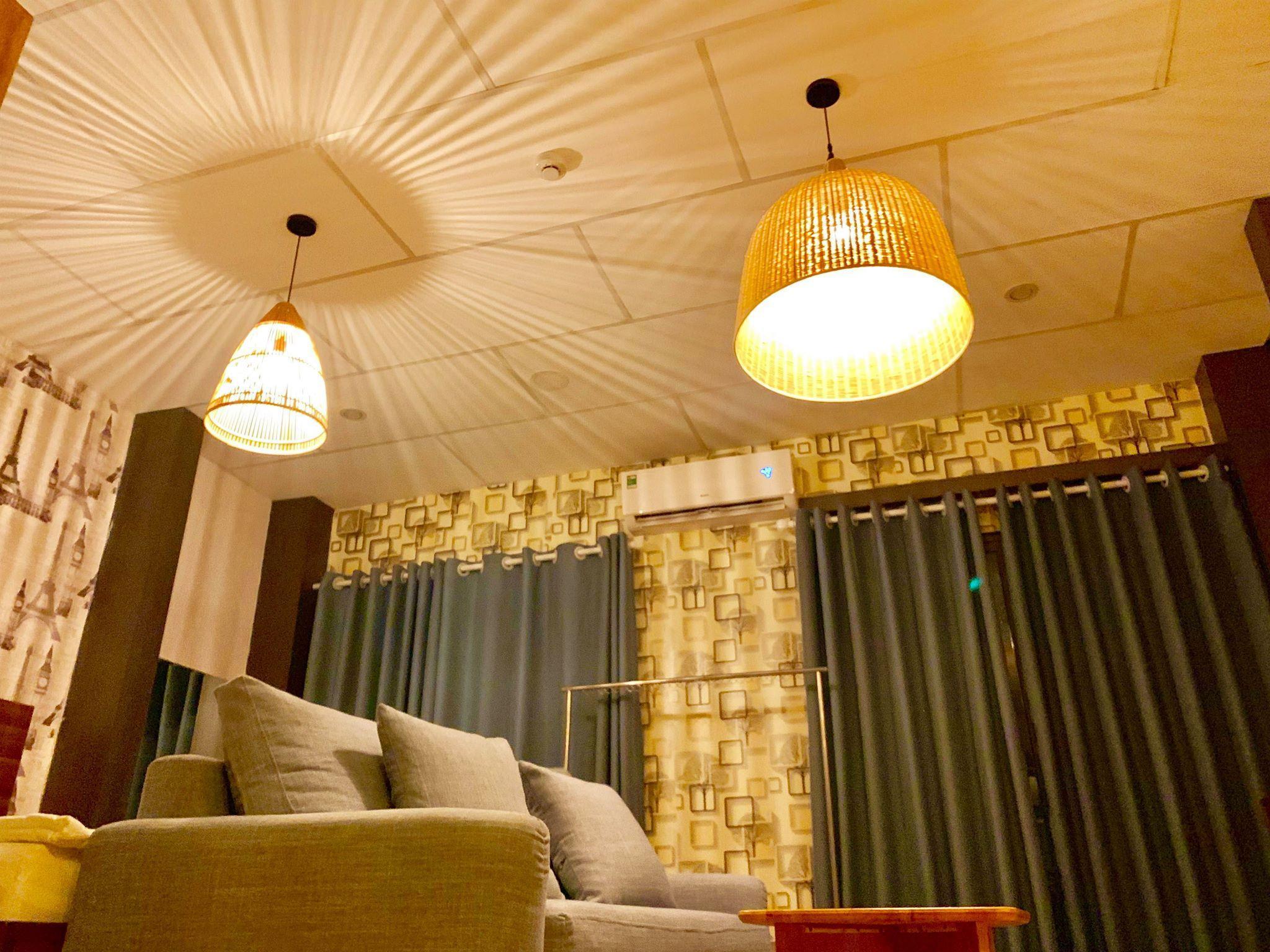 Cozy Apartment Hotel Riverside Next Dragon Bridge