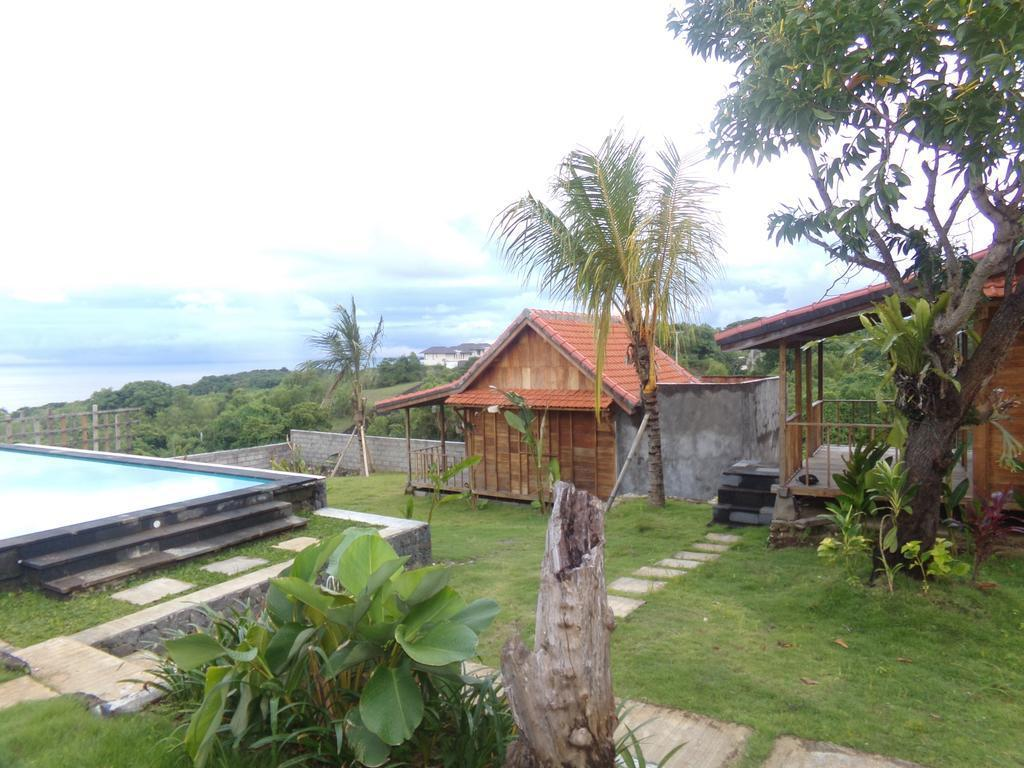 1 BR Villa At Ungasan Area