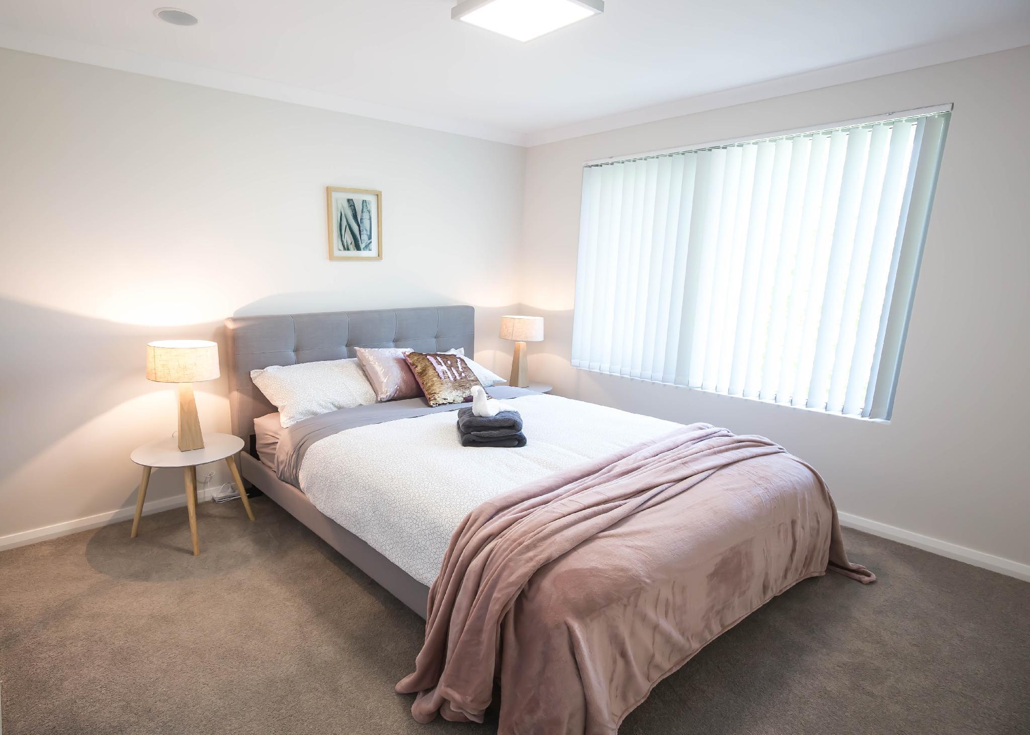 Apartment Suite 15