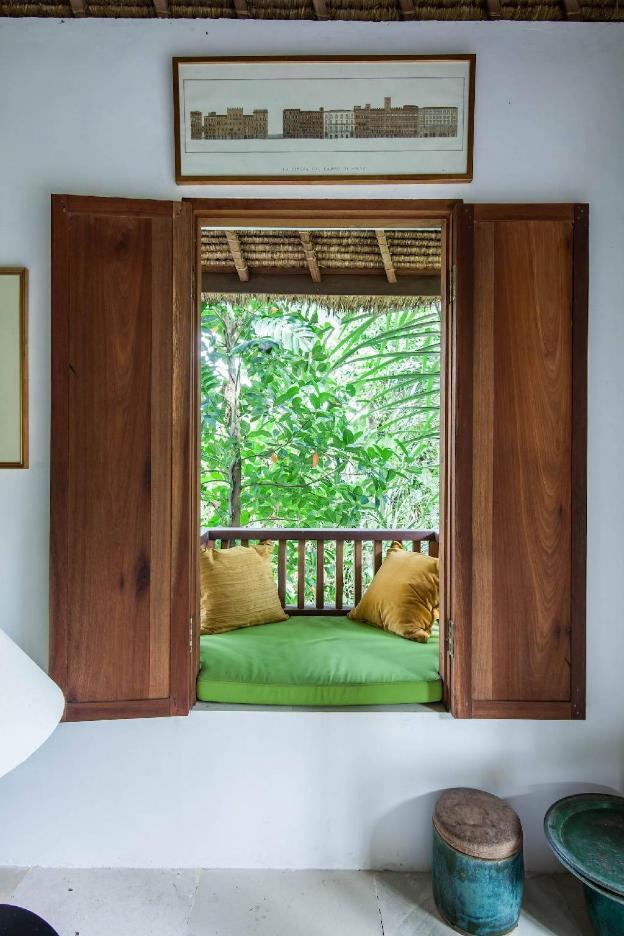 Villa Mambo Valey 3 Bedroom