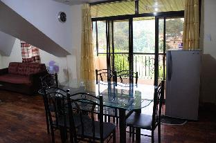 picture 1 of MyBaguioHaus Summer Breeze Apartment