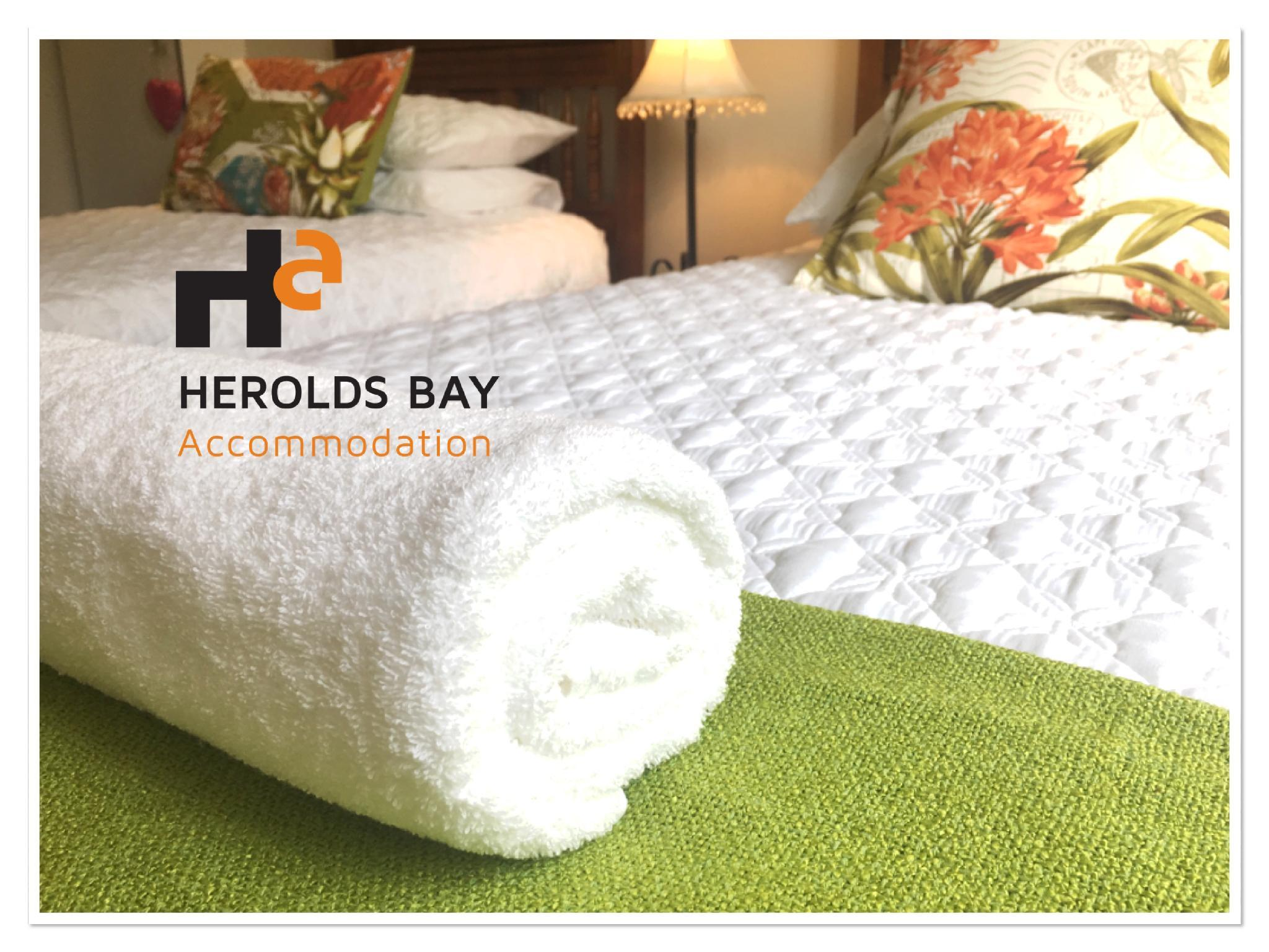 The Herolds Bay 601