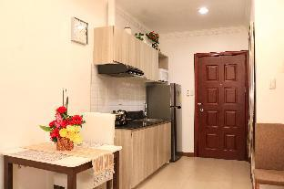 picture 5 of Unit of Choice Close to Ayala with Serene View