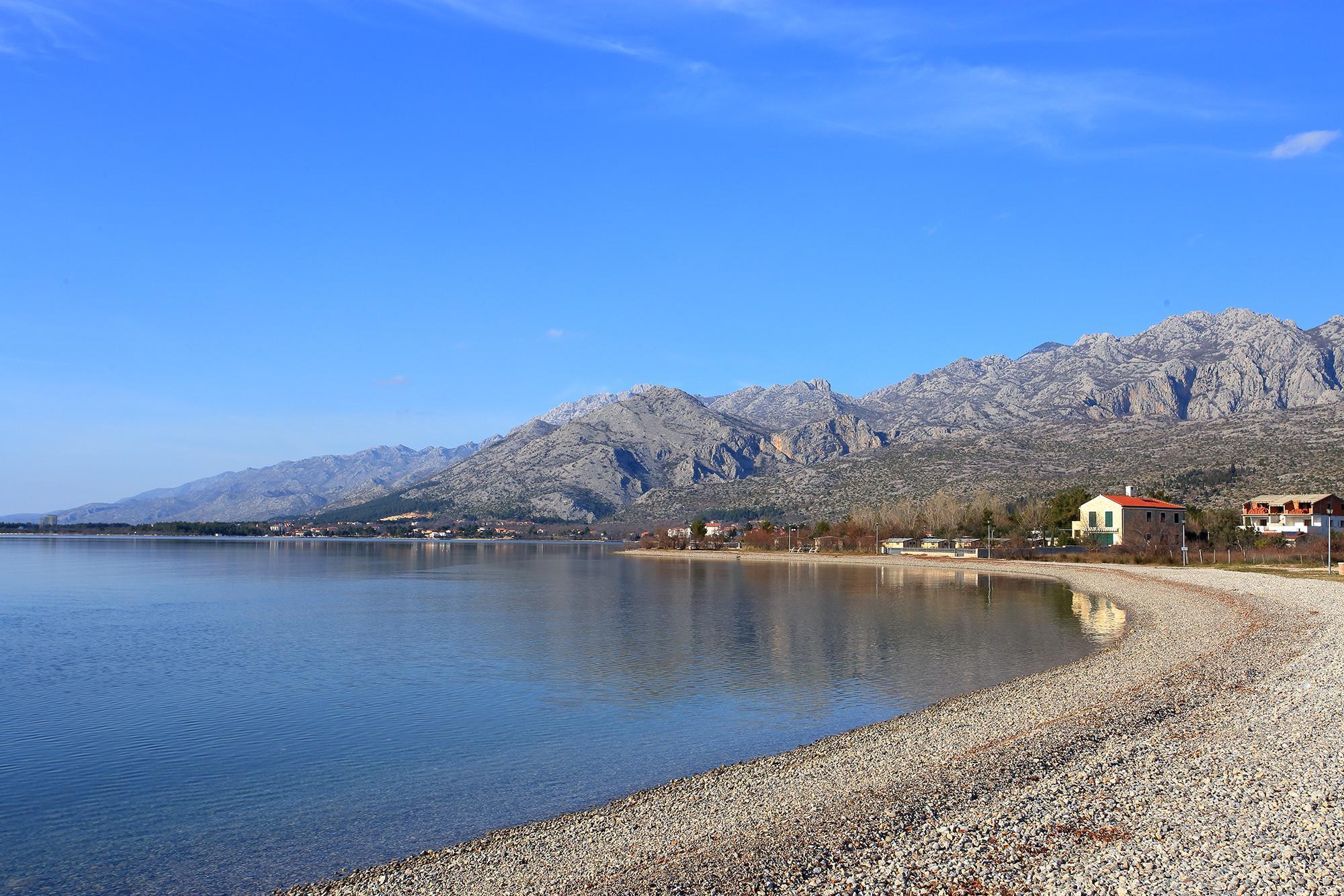 Memory Lane   Where The Mountain Hugs The Sea