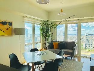 picture 1 of The Modern Chateau - Luxury Condo in Ayala Cebu