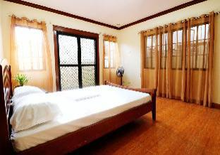 picture 3 of Casa Sonamita