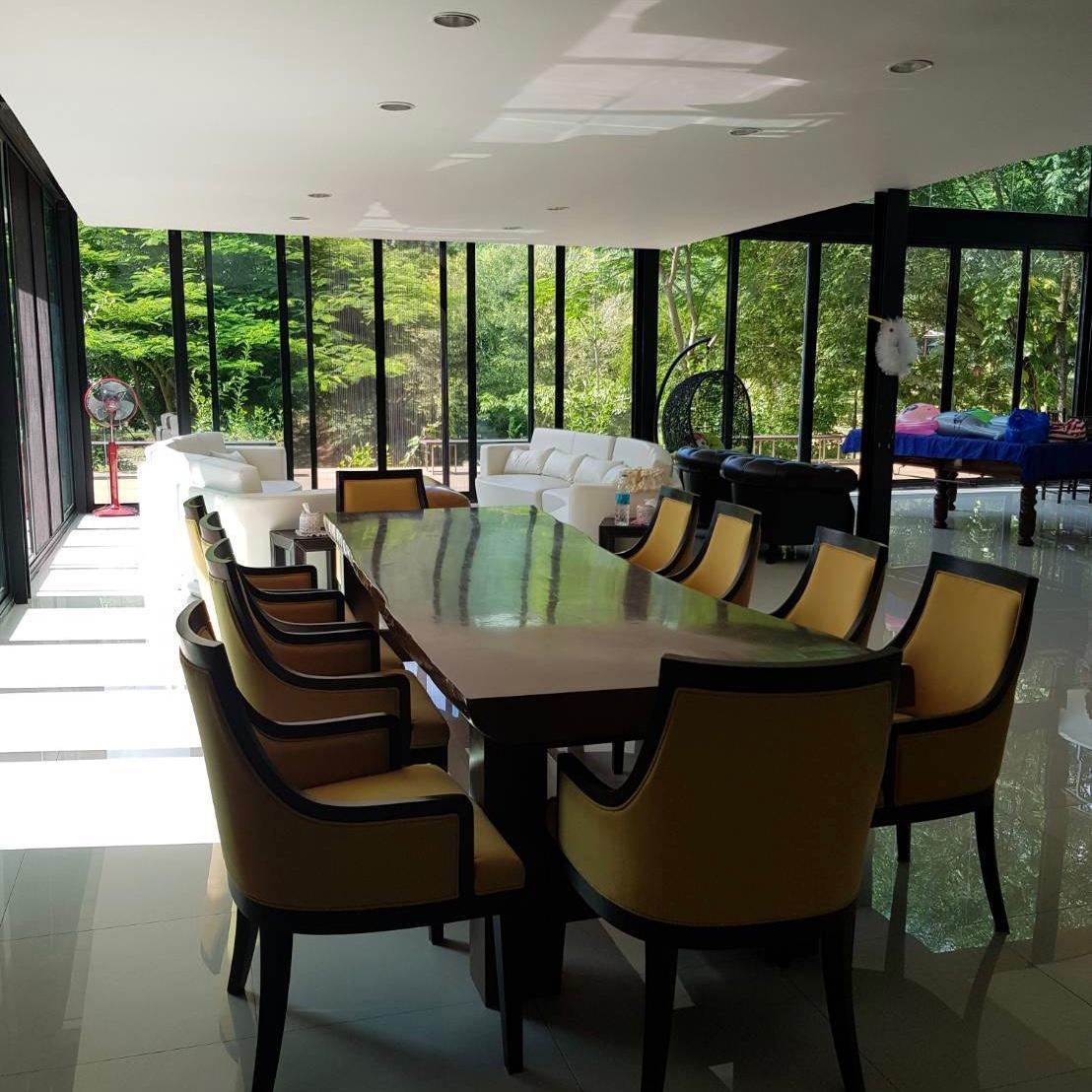 BKD Residence@Khaoyai บีเคดี เรสซิเดนซ์ แอ็ทเขาใหญ่