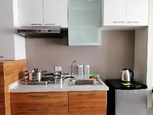 picture 2 of Fully furnished condo for staycation